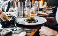 National Restaurant Assoc. says industry is positioned for successful recovery.