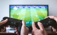 Last Week's Notable Insider Buys: Activision, Avis Budget, Energy Transfer
