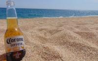 Corona beer was a winner in social media marketing says BrandTotal.