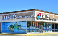 Leslie's Inc