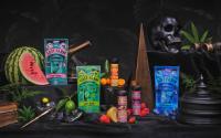 New Cannabis Products: Lost Farm Chews, Bella Thorne, And An Oral Spray