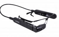 Vuzix M400 Smart Glasses.