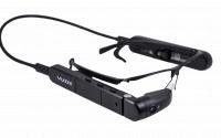 Vuzix M400 Smart Glasses.