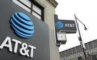 AT&T, Discovery In Talks To Merge Media Assets: Bloomberg