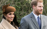 CBS may have paid Oprah Winfrey up to $9M for Harry and Meghan interview.
