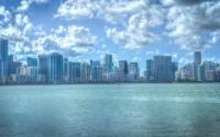 Miami photo courtesy of Pixabay.com
