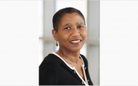 Michele Roberts, National Basketball Players Association