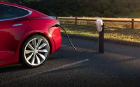 The Best, Worst Possible Outcomes From The EV Revolution