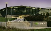 What to expect from Nvidia's Analyst Day on April 12.