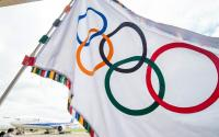 The 2020 Olympics are going to be big, how will Comcast do?