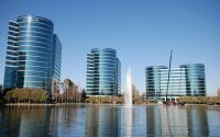 Oracle Beats Wall Street Consensus But Stock Stumbles As Adobe Earnings Awaited