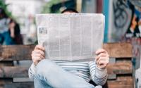 Read all about it: Stock Wars features New York Times vs. News Corp