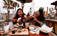 3 ETFS To Watch With Increased Restaurant Spending