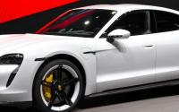 Porsche and Customcells join forces to produce high-performance battery cells.
