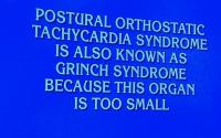 'Jeopardy! apologizes for using outdated term to describe a medical condition.