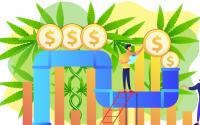 Exclusive: Cannabis Fund Rainbow Realty Raises $47M