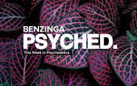 Benzinga's Psyched column.