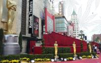 Academy Awards Nominees To Get Six-Figure CBD Swag Bag This Year