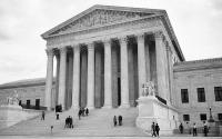 Supreme Court Limits FTC Power In Obtaining Consumer Restitution