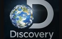 Discovery. Photo courtesy ofDiscovery Channel via Wikimedia