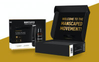 Manscaped Gets The SPAC Treatment: What Investors Should Know