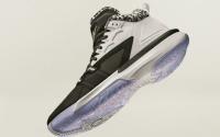 Jordan Zion 1 from Nike.