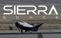 SpaceX Rival To Run Pre-Roll Ads With Elon Musk's 'SNL' YouTube Segments