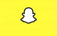 Why Snap Could Have A Big Quarter Says Analysts