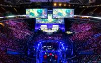 Why The Best Is Yet To Come For Esports