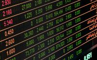 Record Highs In Sight: After Nasdaq Hit All-Time Peak Tuesday, S&P 500 Index On