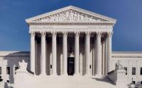 Affordable Care Act stands In 7-2 ruling by Supreme Court.