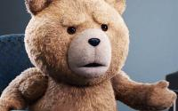 The return of 'Ted': Seth MacFarlane's film to become a Peacock series.