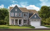 Lennar, a homebuilding company, gets upgrade from JPMorgan.