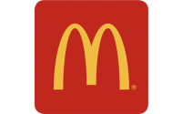 McDonald's stock was a good buy in 2016.