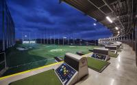 Topgolf recovering, Calloway Golf is driving it home according to analysts.