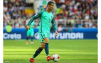 Coca Cola, Heineken lose marketing opportunities w/Cristiano Ronaldo, Paul Pogba