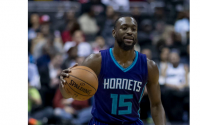 Kemba Walker traded to Oklahoma City and other trades: What's next?