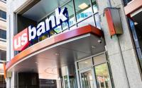 What are the tailwinds for BofA U.S. Bancorp upgrade?