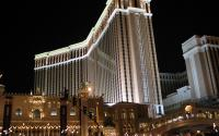 Sands Sells Las Vegas Properties For $6.25B.