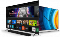 'SmartCast Is Just Getting Started': Analysts initiate coverage of Vizio