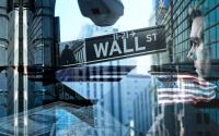 How US Regulators Are Reacting To Wild Wall Street Trading Action