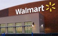 Photo by Walmart via Wikimedia.
