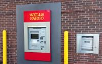 Wells Fargo Makes Equity Investments In Five Black-Owned Banks