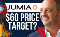 "Andrew Left talks Jumia on Benzinga's ""PreMarket Prep After The Close"" show."