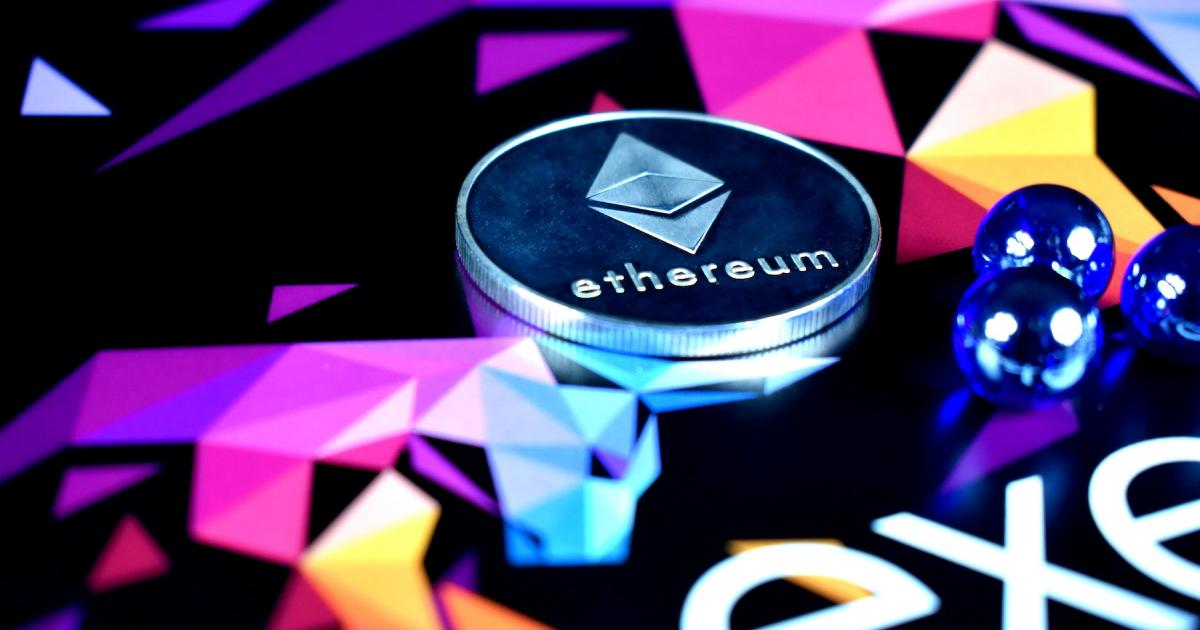 Evolving Ethereum: What The Second-Largest Cryptocurrency's 2.0 Upgrade Means For Investors – Benzinga