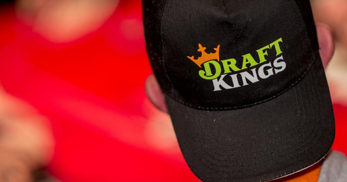 (DKNG), (FCAC) – DraftKings, Skillz SPAC team launches $ 1.5 billion Spinning Eagle: what investors need to know