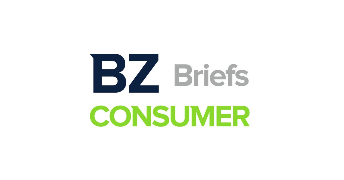 Alkaline Water Eyes E-Commerce Expansion - Benzinga