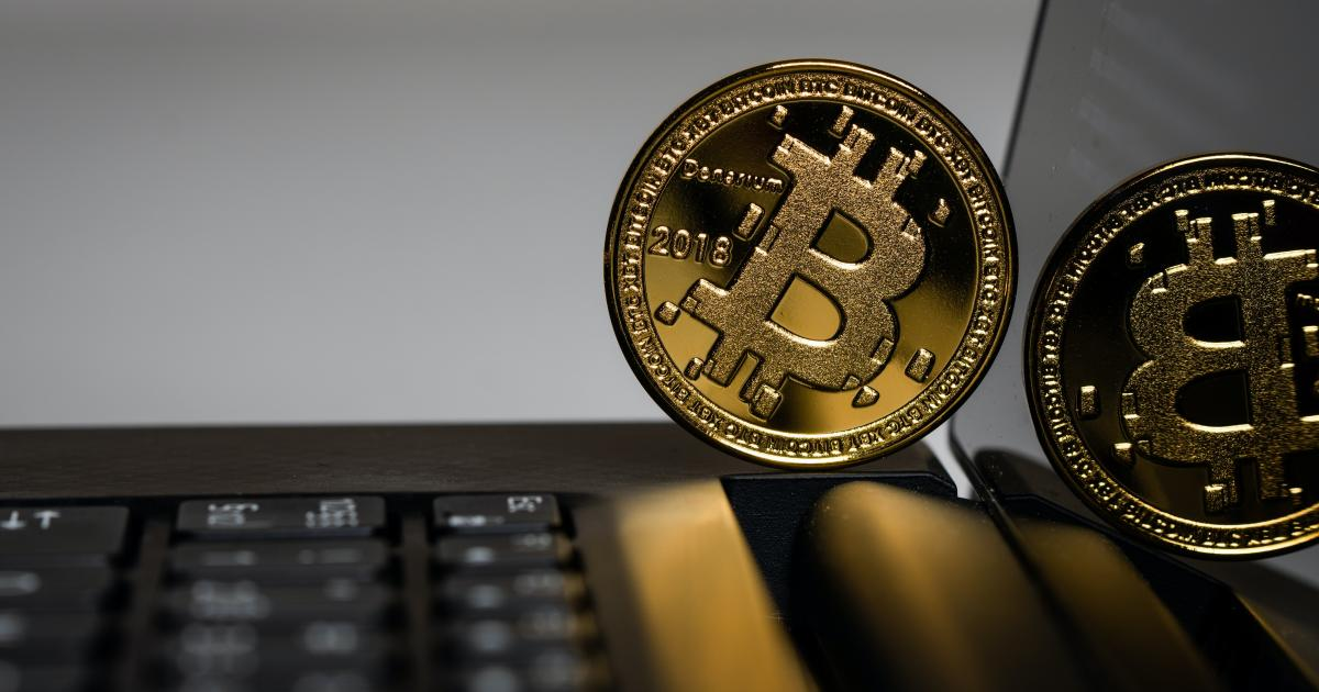 Image of article 'As Bitcoin Shoots Past $22K, Analysts Can Already See It Reaching For $30K'