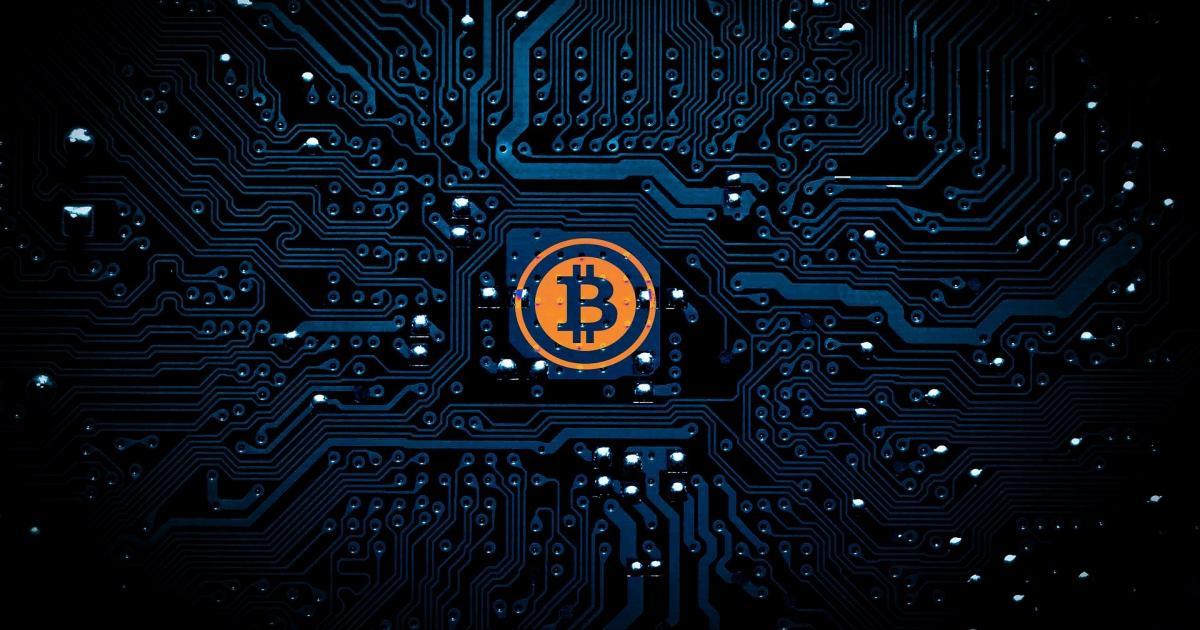 Bitcoin, Ethereum Litecoin - American Wrap: 6/3/2020