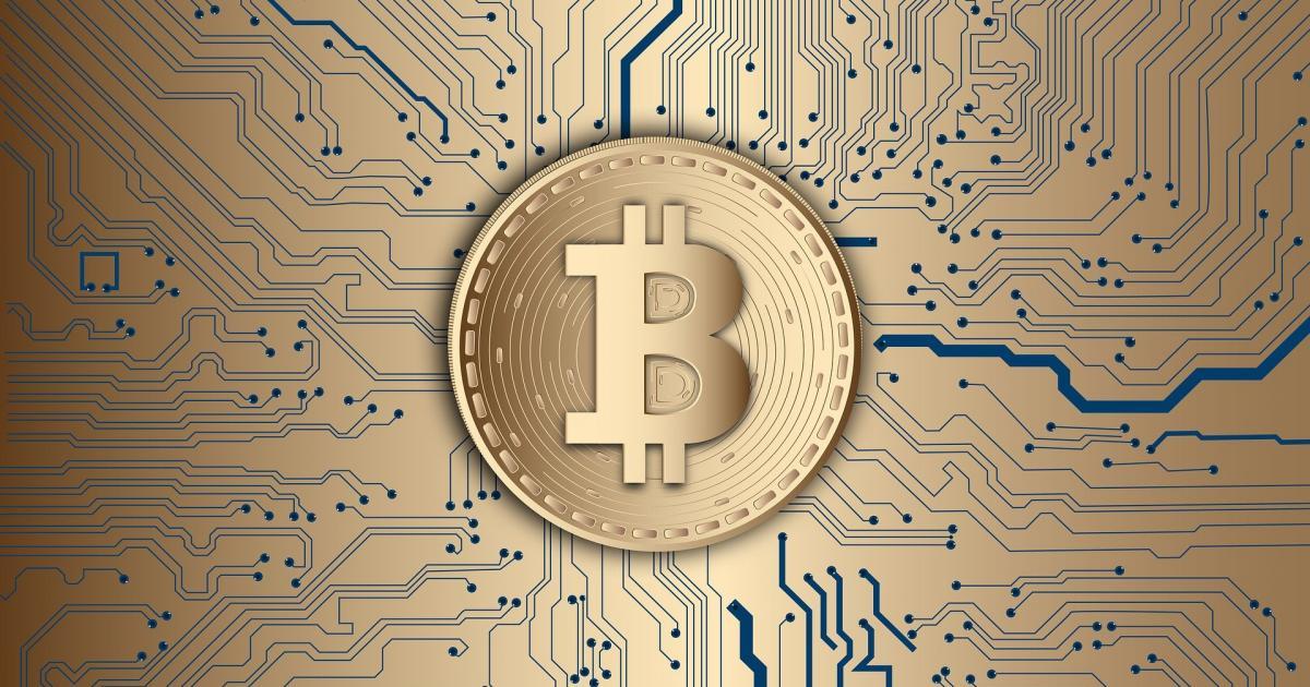 8 Stocks To Play Bitcoin's Resurgence